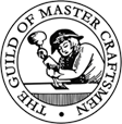 We are memebers of the Guild of Master Craftsmen